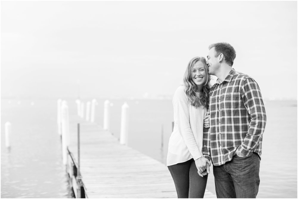 Memorial_Union_Terrace_Engagement_Session_Madison_Wisconsin_2018.jpg