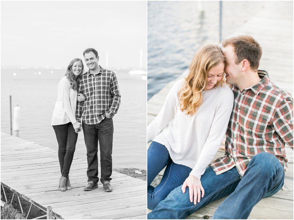 Memorial_Union_Terrace_Engagement_Session_Madison_Wisconsin_2017.jpg