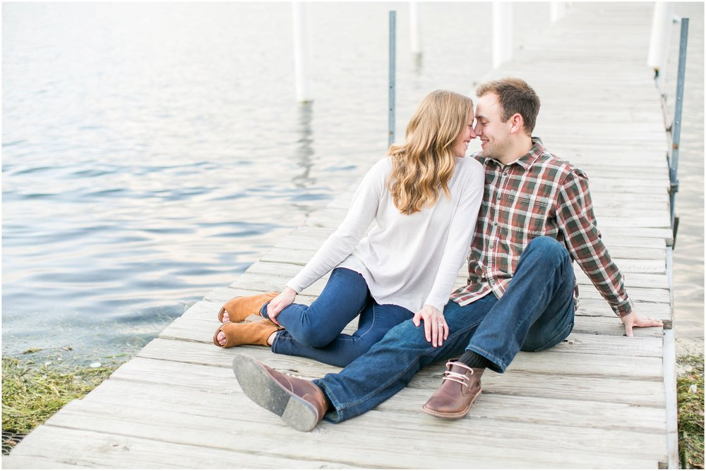 Memorial_Union_Terrace_Engagement_Session_Madison_Wisconsin_2019.jpg