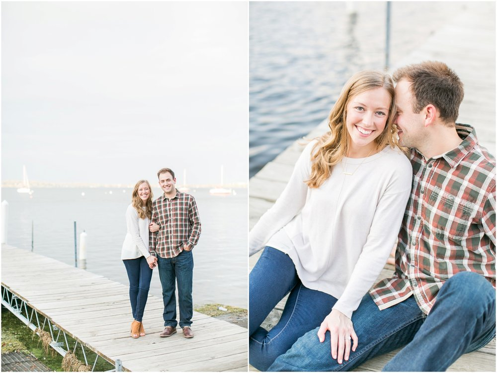 Memorial_Union_Terrace_Engagement_Session_Madison_Wisconsin_2020.jpg