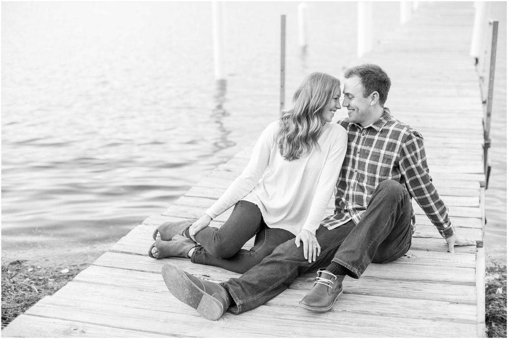 Memorial_Union_Terrace_Engagement_Session_Madison_Wisconsin_2022.jpg
