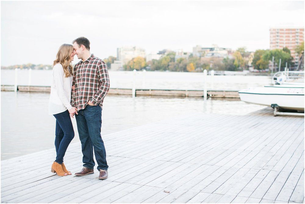 Memorial_Union_Terrace_Engagement_Session_Madison_Wisconsin_2024.jpg
