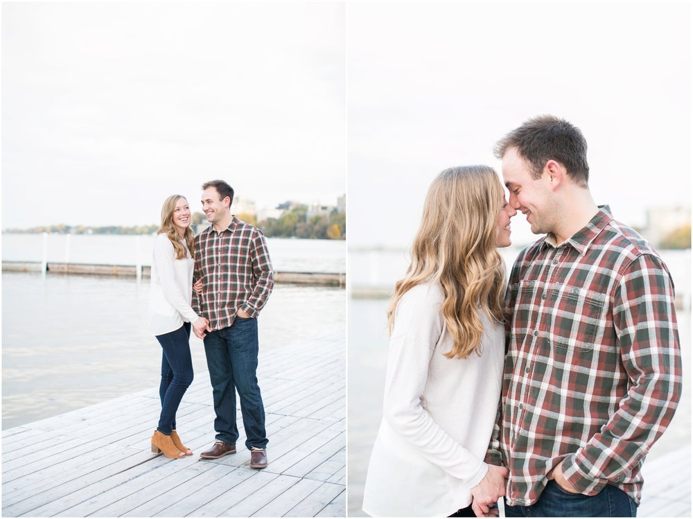 Memorial_Union_Terrace_Engagement_Session_Madison_Wisconsin_2023.jpg