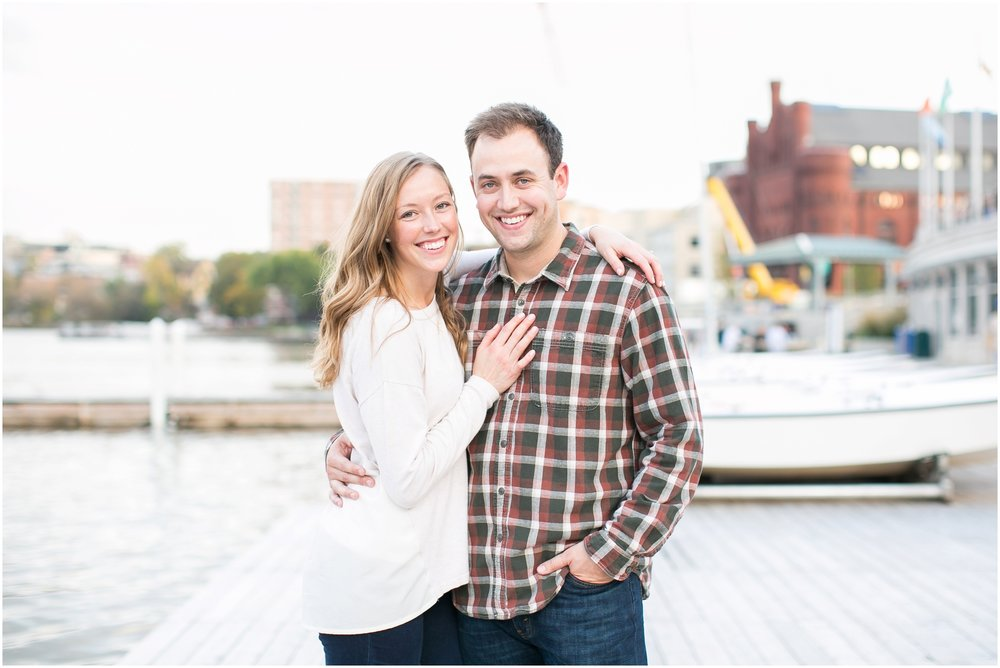Memorial_Union_Terrace_Engagement_Session_Madison_Wisconsin_2026.jpg