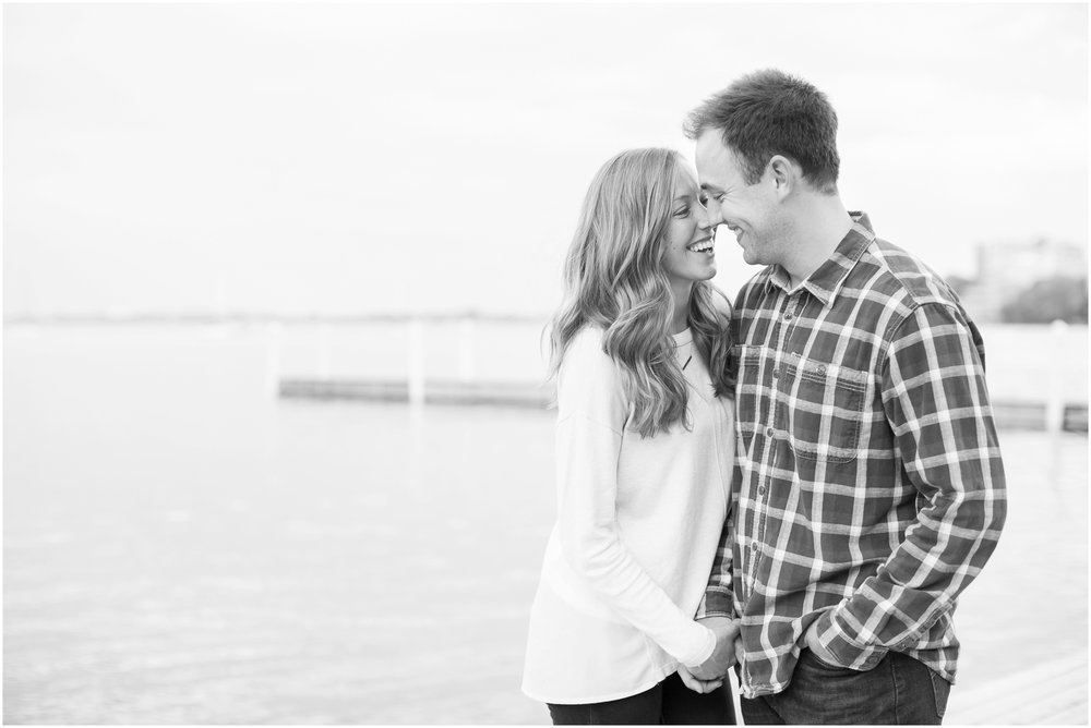 Memorial_Union_Terrace_Engagement_Session_Madison_Wisconsin_2025.jpg