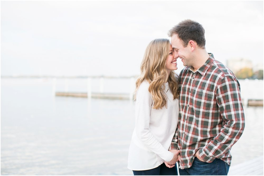 Memorial_Union_Terrace_Engagement_Session_Madison_Wisconsin_2027.jpg