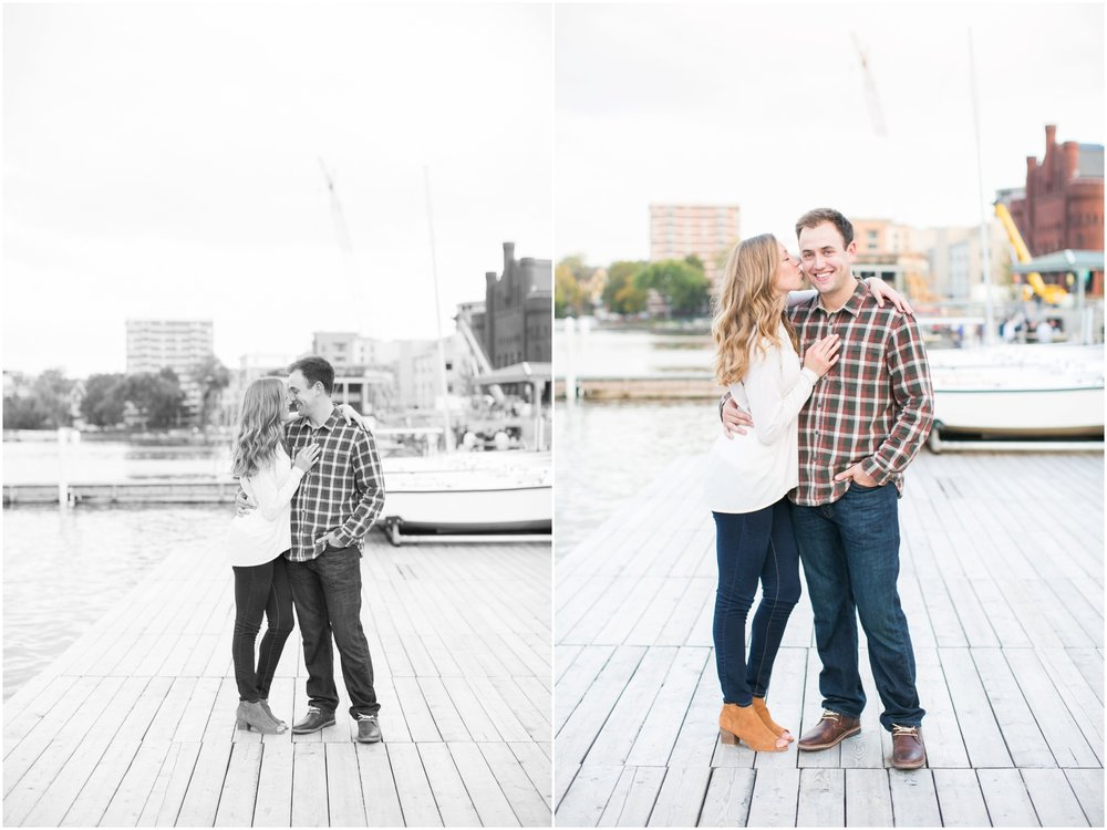 Memorial_Union_Terrace_Engagement_Session_Madison_Wisconsin_2028.jpg