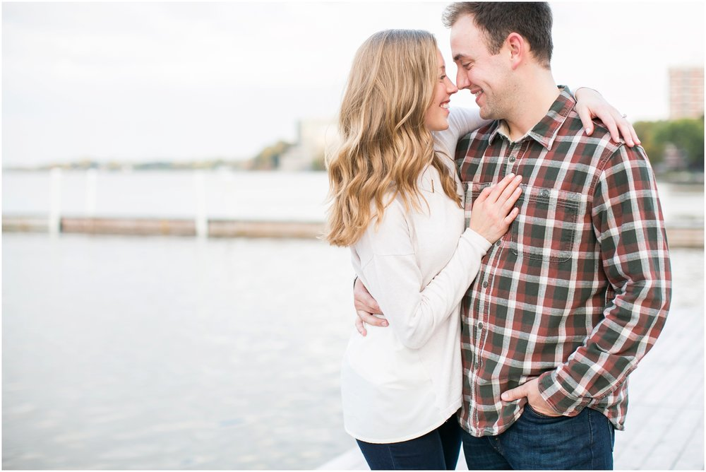 Memorial_Union_Terrace_Engagement_Session_Madison_Wisconsin_2029.jpg