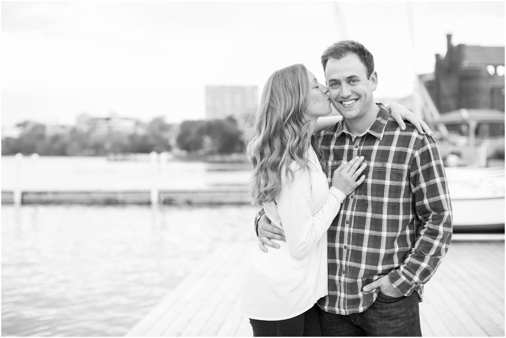 Memorial_Union_Terrace_Engagement_Session_Madison_Wisconsin_2030.jpg