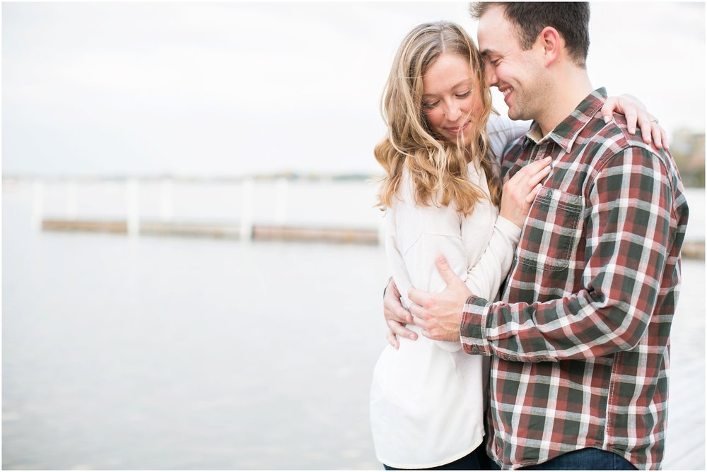 Memorial_Union_Terrace_Engagement_Session_Madison_Wisconsin_2032.jpg