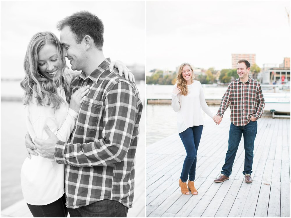 Memorial_Union_Terrace_Engagement_Session_Madison_Wisconsin_2033.jpg