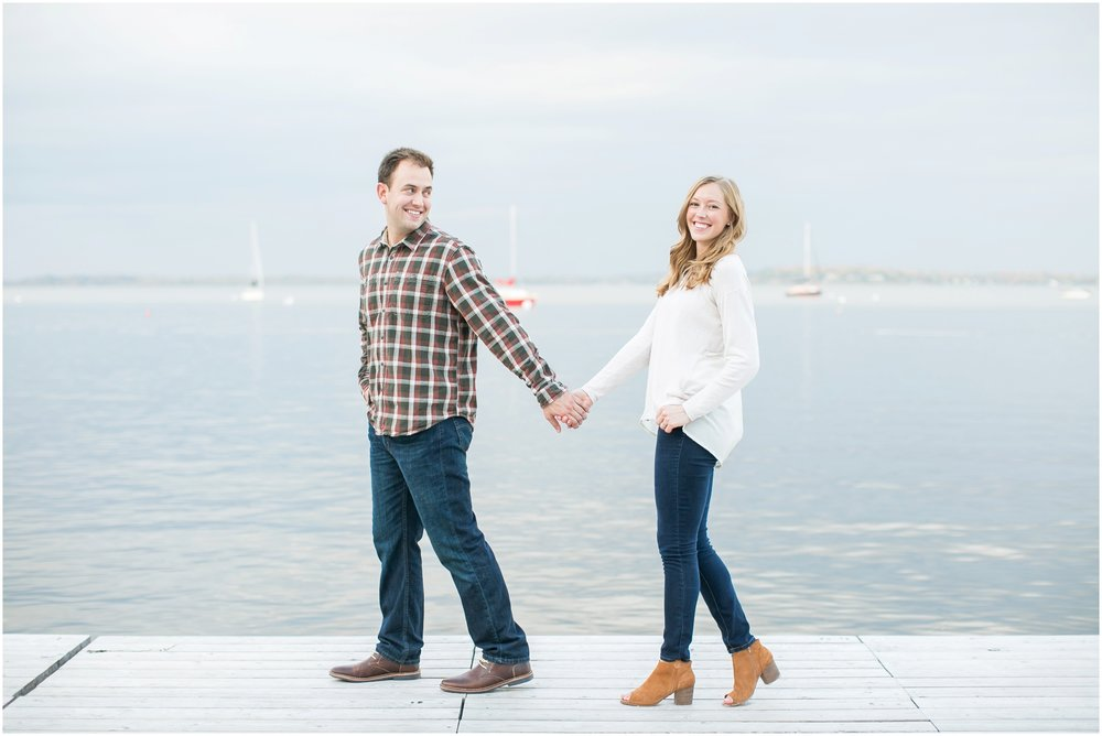 Memorial_Union_Terrace_Engagement_Session_Madison_Wisconsin_2036.jpg