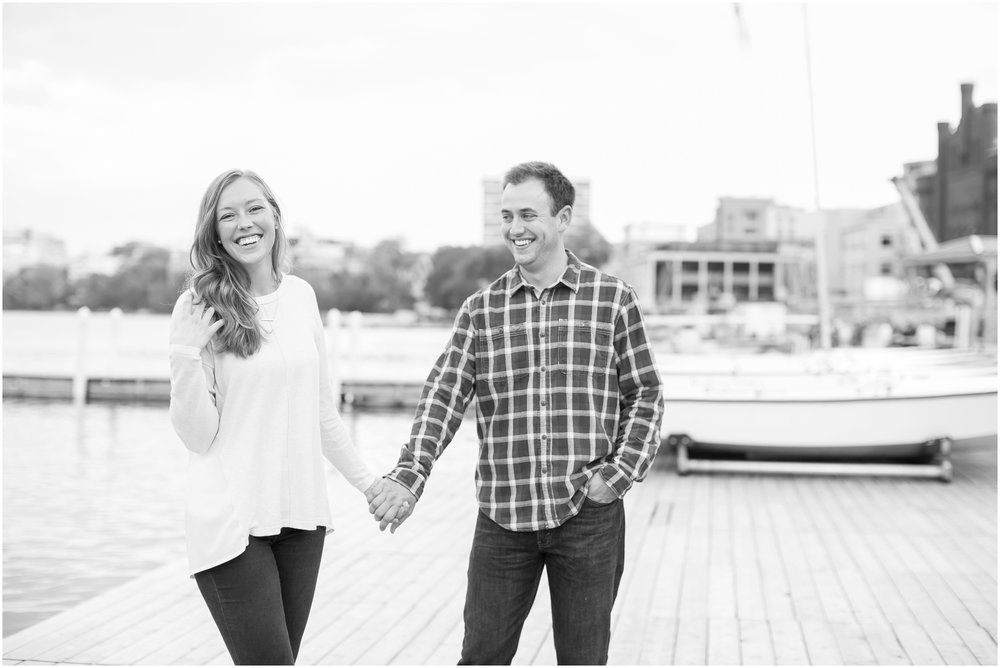Memorial_Union_Terrace_Engagement_Session_Madison_Wisconsin_2037.jpg