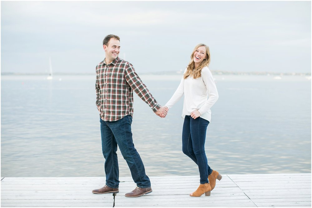 Memorial_Union_Terrace_Engagement_Session_Madison_Wisconsin_2040.jpg