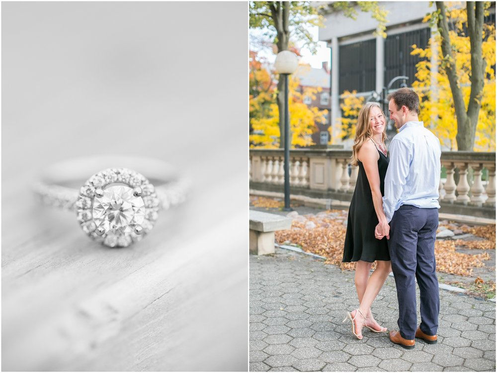 Memorial_Union_Terrace_Engagement_Session_Madison_Wisconsin_2041.jpg
