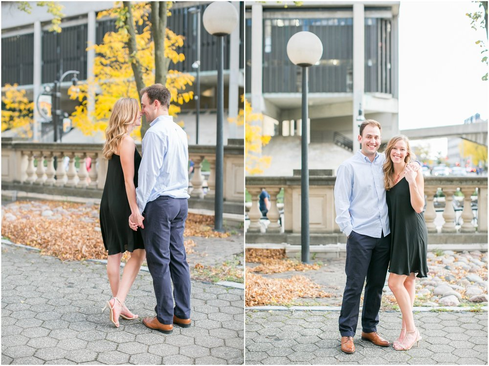 Memorial_Union_Terrace_Engagement_Session_Madison_Wisconsin_2042.jpg