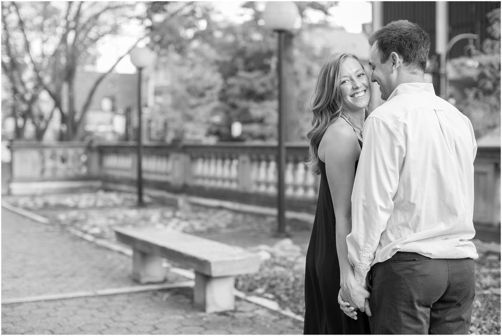 Memorial_Union_Terrace_Engagement_Session_Madison_Wisconsin_2043.jpg