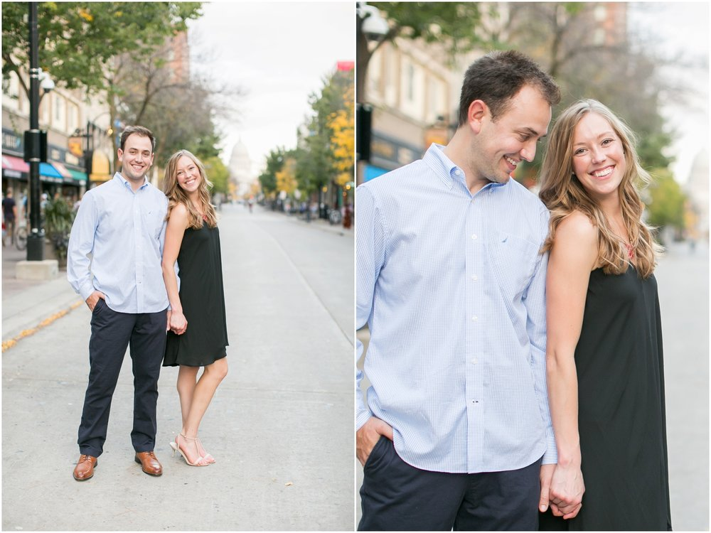 Memorial_Union_Terrace_Engagement_Session_Madison_Wisconsin_2044.jpg