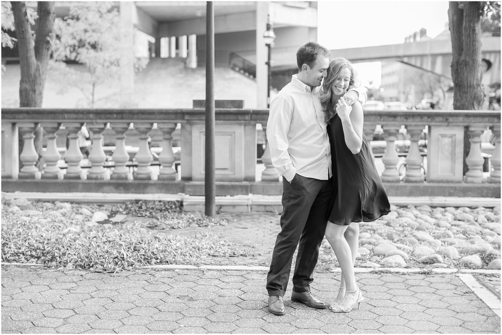 Memorial_Union_Terrace_Engagement_Session_Madison_Wisconsin_2045.jpg