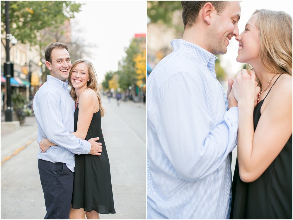 Memorial_Union_Terrace_Engagement_Session_Madison_Wisconsin_2047.jpg