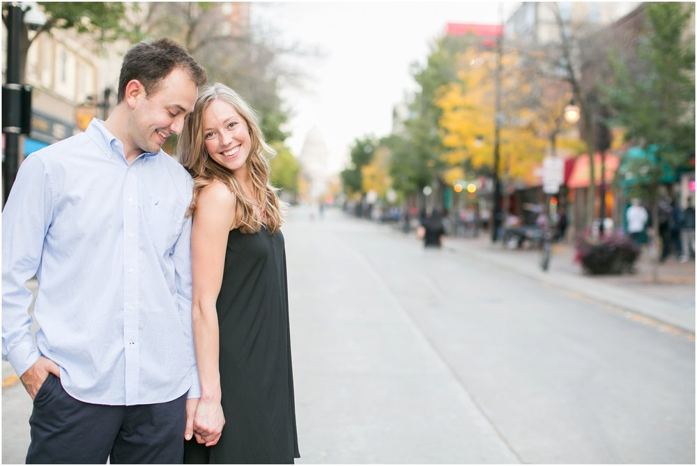 Memorial_Union_Terrace_Engagement_Session_Madison_Wisconsin_2046.jpg
