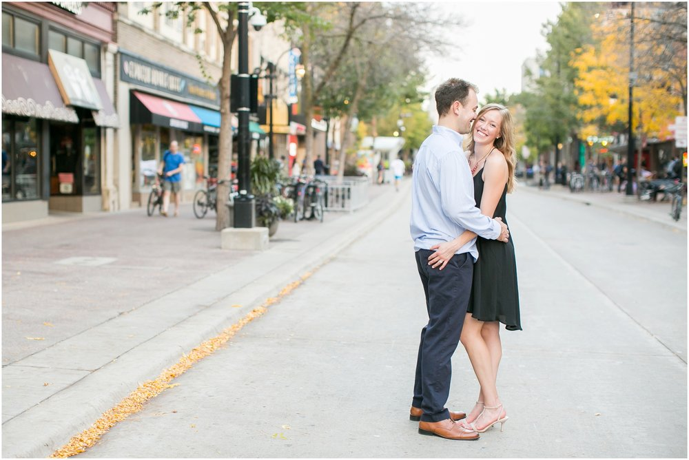 Memorial_Union_Terrace_Engagement_Session_Madison_Wisconsin_2048.jpg