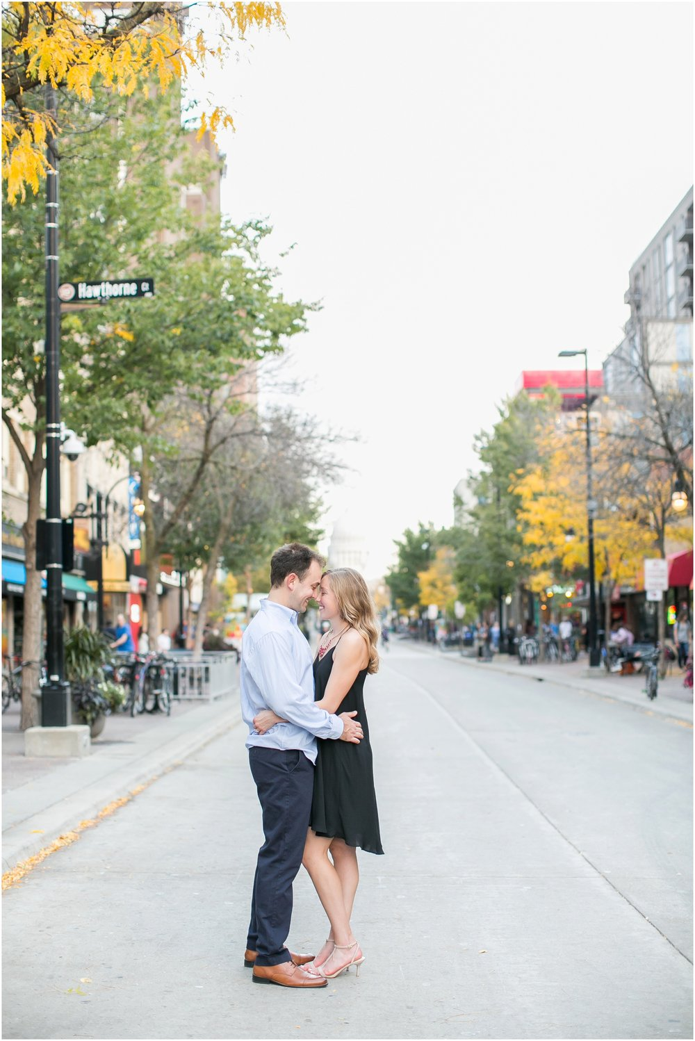 Memorial_Union_Terrace_Engagement_Session_Madison_Wisconsin_2050.jpg