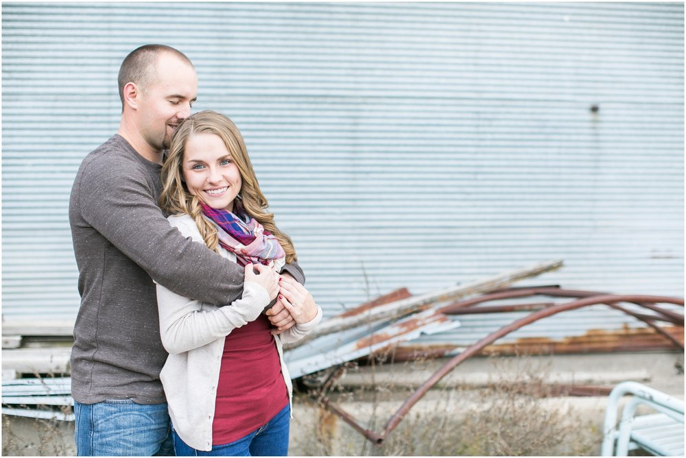 Madison_Wisconsin_Wedding_Photographers_Country_Fall_Engagement_Session_1879.jpg