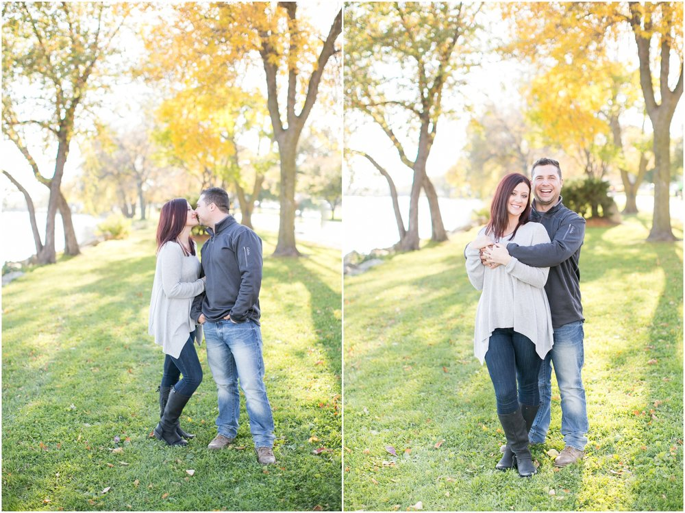 Downtown_Madison_Wisconsin_Autumn_Engagement_Session_2052.jpg