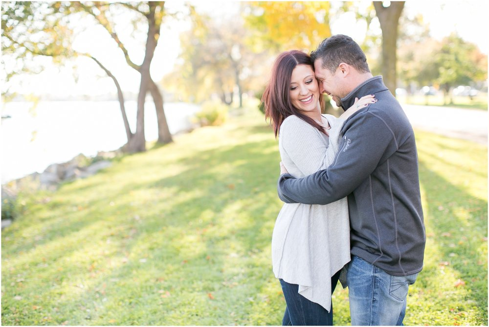 Downtown_Madison_Wisconsin_Autumn_Engagement_Session_2054.jpg