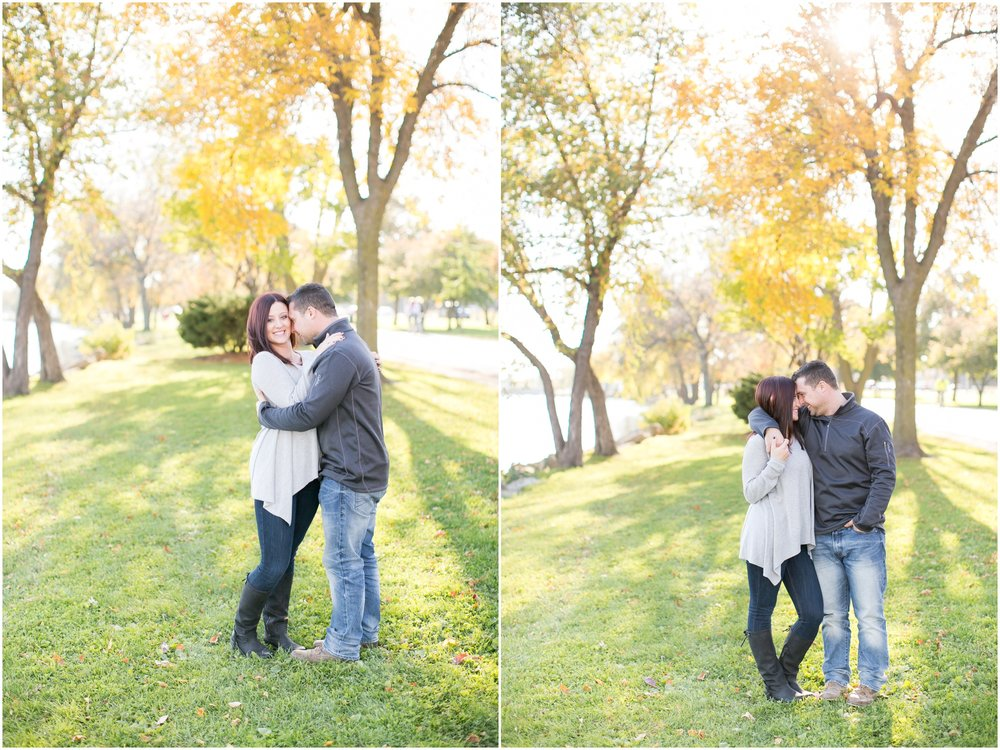 Downtown_Madison_Wisconsin_Autumn_Engagement_Session_2053.jpg