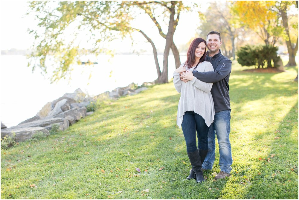 Downtown_Madison_Wisconsin_Autumn_Engagement_Session_2056.jpg