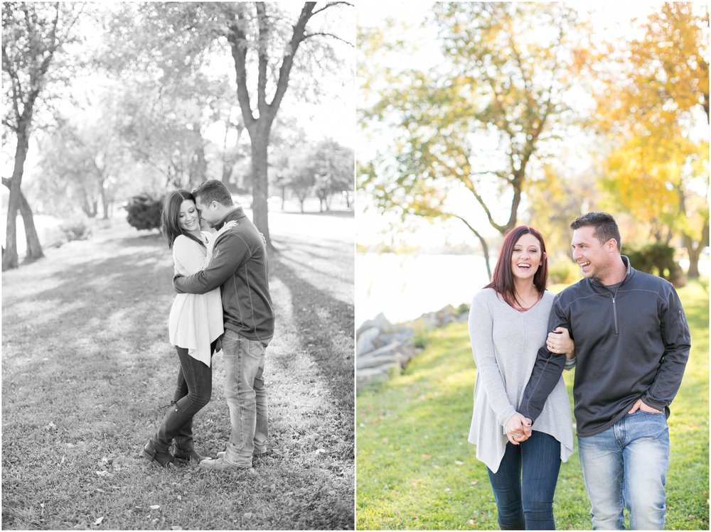 Downtown_Madison_Wisconsin_Autumn_Engagement_Session_2057.jpg