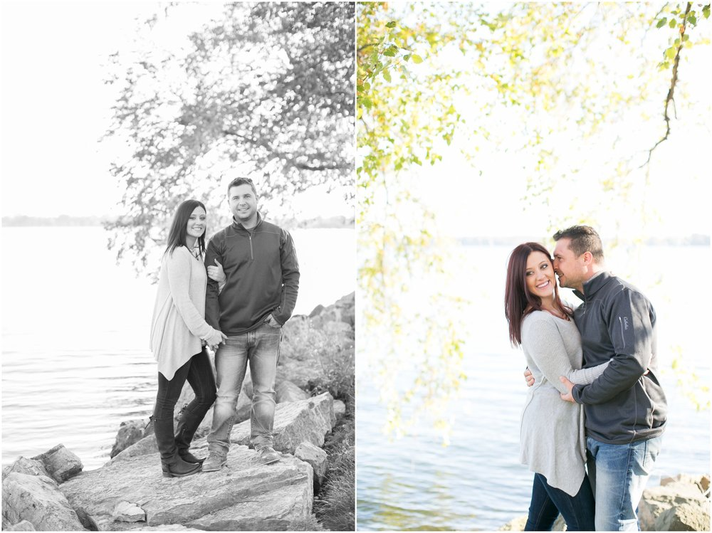 Downtown_Madison_Wisconsin_Autumn_Engagement_Session_2059.jpg