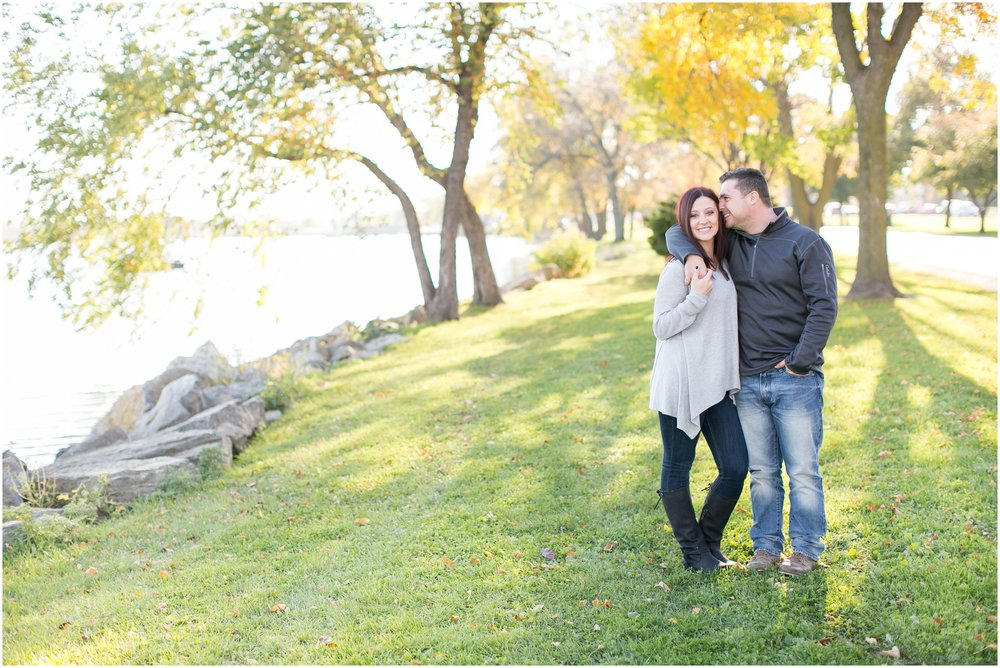 Downtown_Madison_Wisconsin_Autumn_Engagement_Session_2058.jpg
