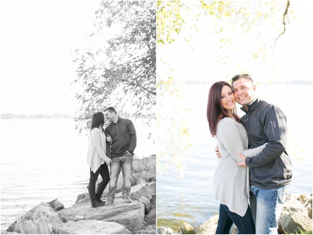 Downtown_Madison_Wisconsin_Autumn_Engagement_Session_2061.jpg