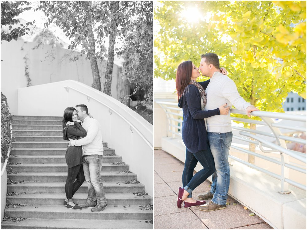 Downtown_Madison_Wisconsin_Autumn_Engagement_Session_2068.jpg