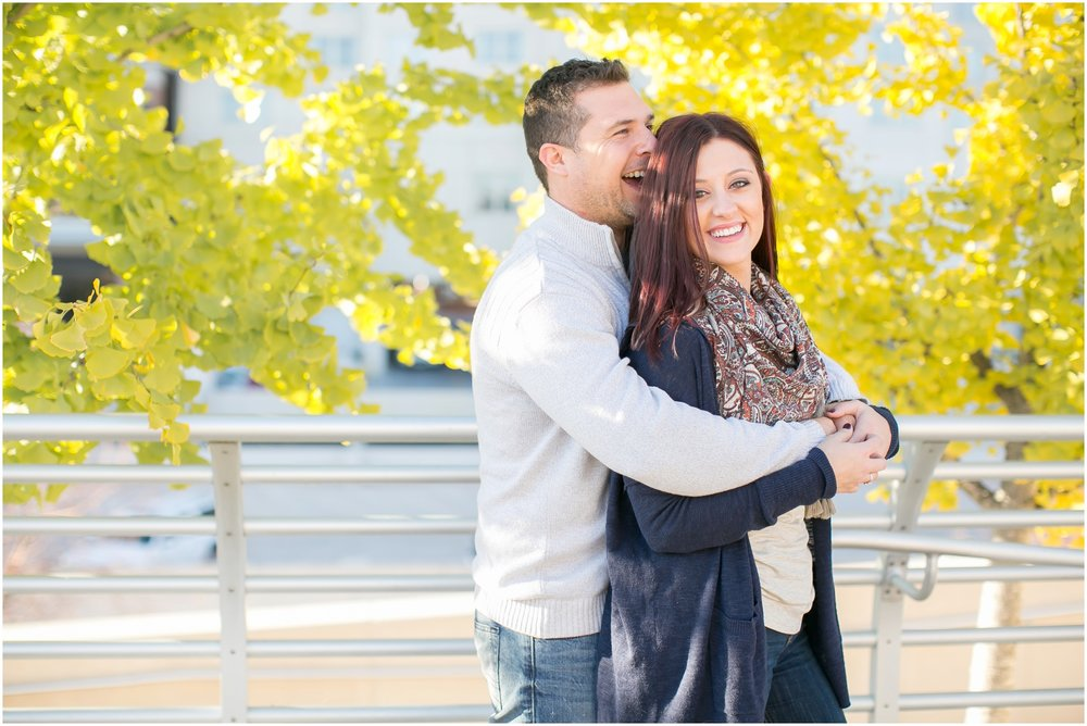 Downtown_Madison_Wisconsin_Autumn_Engagement_Session_2069.jpg