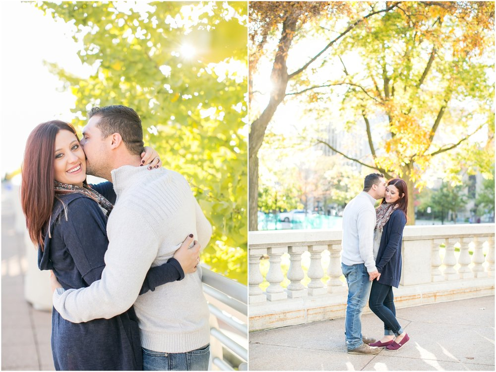 Downtown_Madison_Wisconsin_Autumn_Engagement_Session_2071.jpg