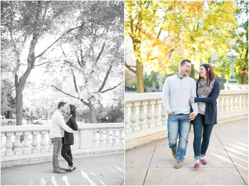 Downtown_Madison_Wisconsin_Autumn_Engagement_Session_2073.jpg