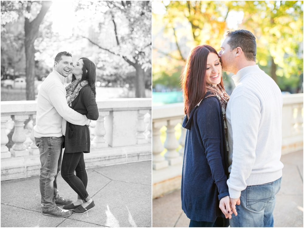 Downtown_Madison_Wisconsin_Autumn_Engagement_Session_2077.jpg