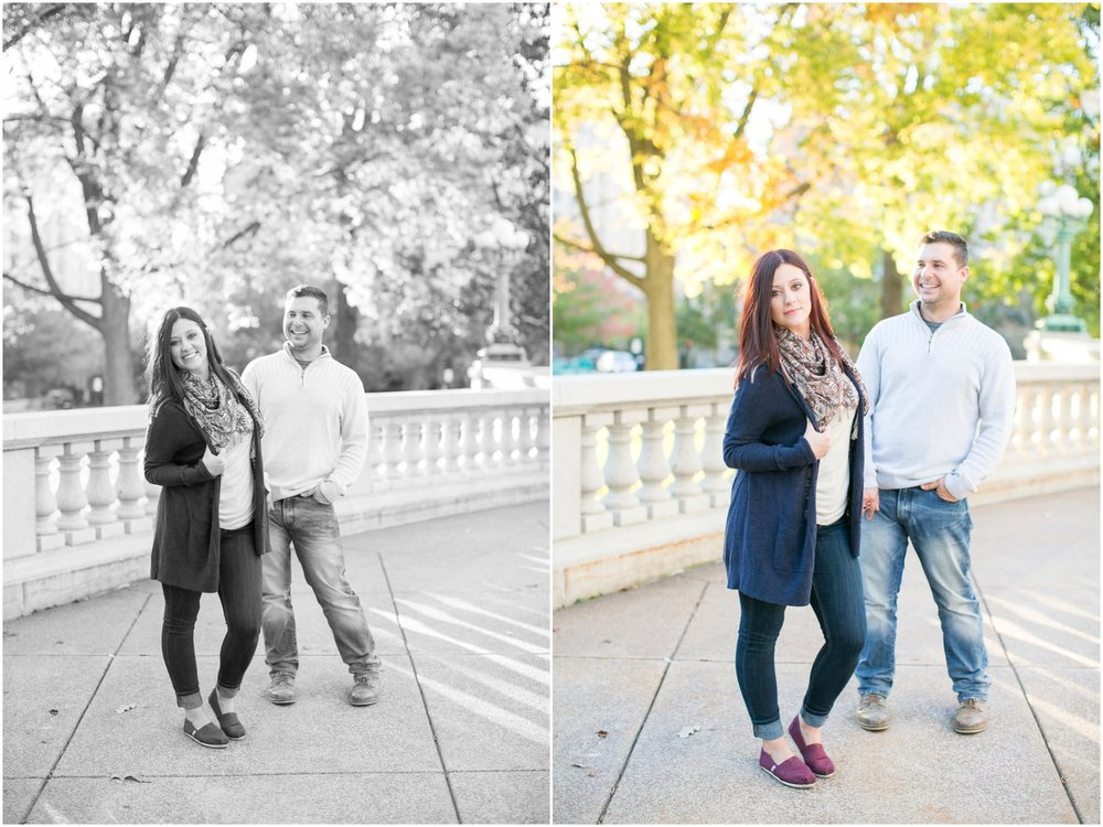 Downtown_Madison_Wisconsin_Autumn_Engagement_Session_2082.jpg