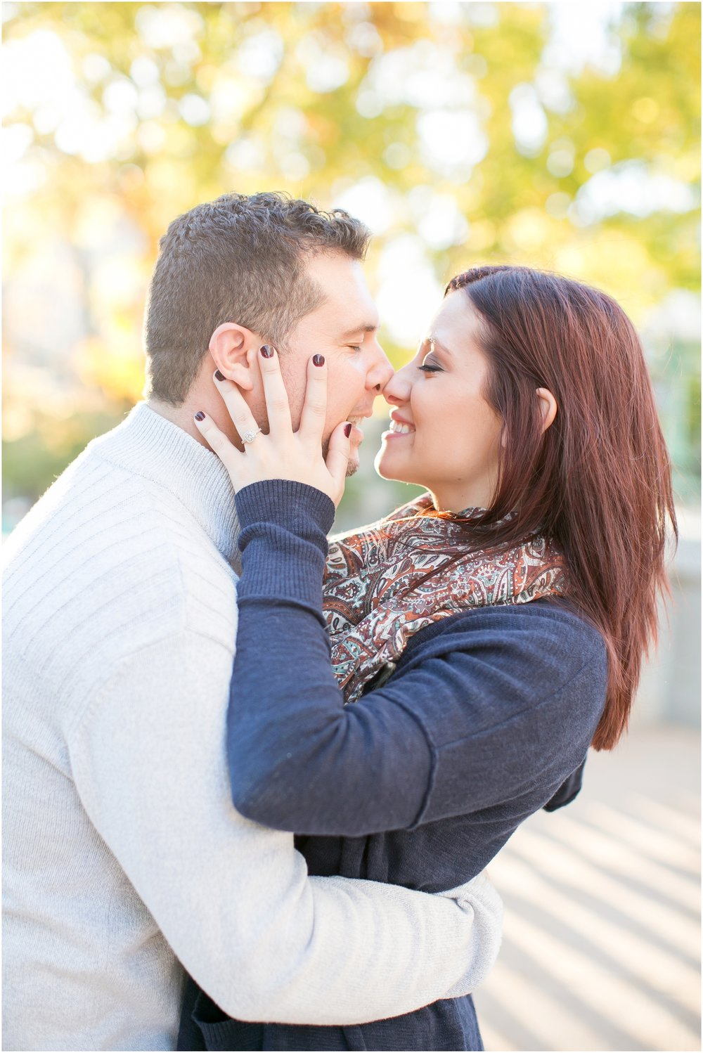 Downtown_Madison_Wisconsin_Autumn_Engagement_Session_2081.jpg