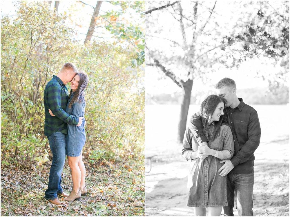 Madison_Wisconsin_Wedding_Photographers_Rockcut_Engagement_Session_2083.jpg