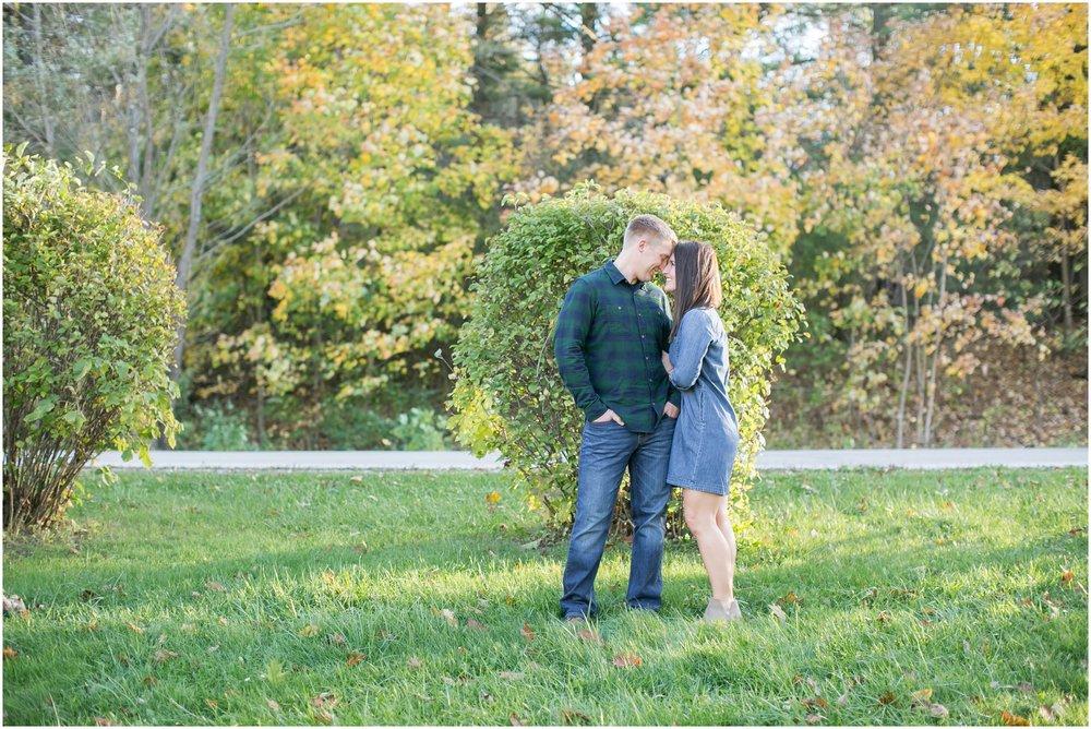 Madison_Wisconsin_Wedding_Photographers_Rockcut_Engagement_Session_2091.jpg