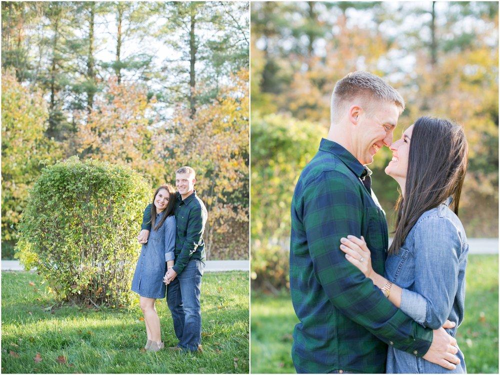 Madison_Wisconsin_Wedding_Photographers_Rockcut_Engagement_Session_2092.jpg