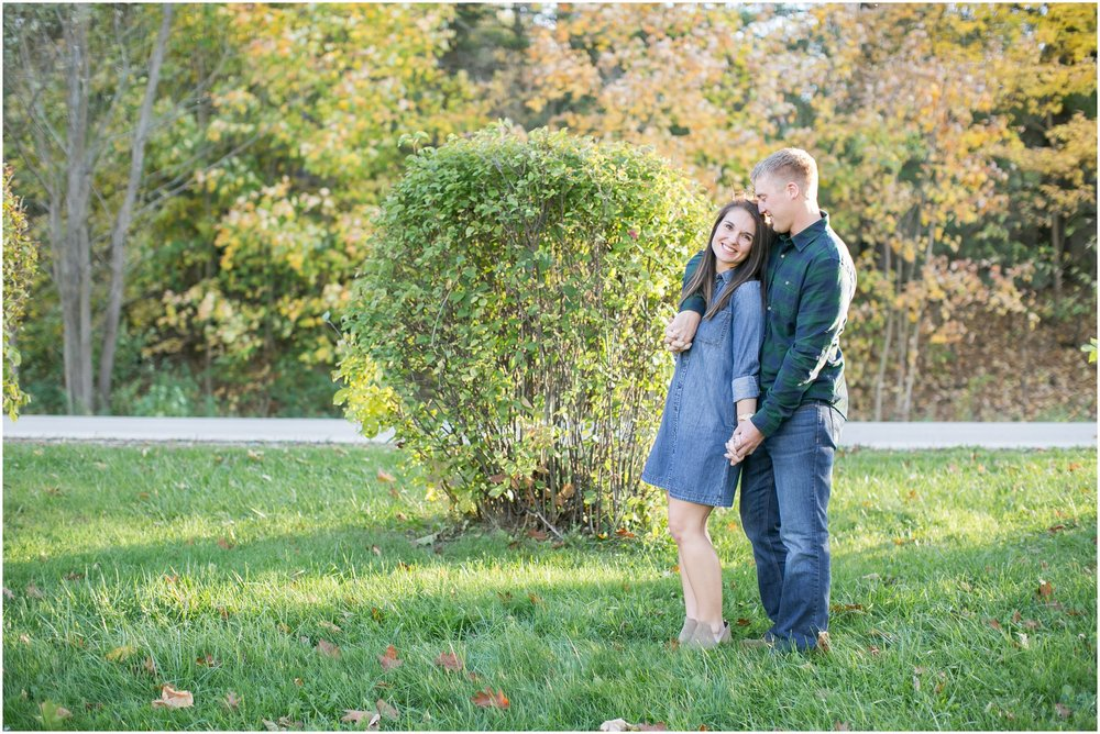 Madison_Wisconsin_Wedding_Photographers_Rockcut_Engagement_Session_2093.jpg