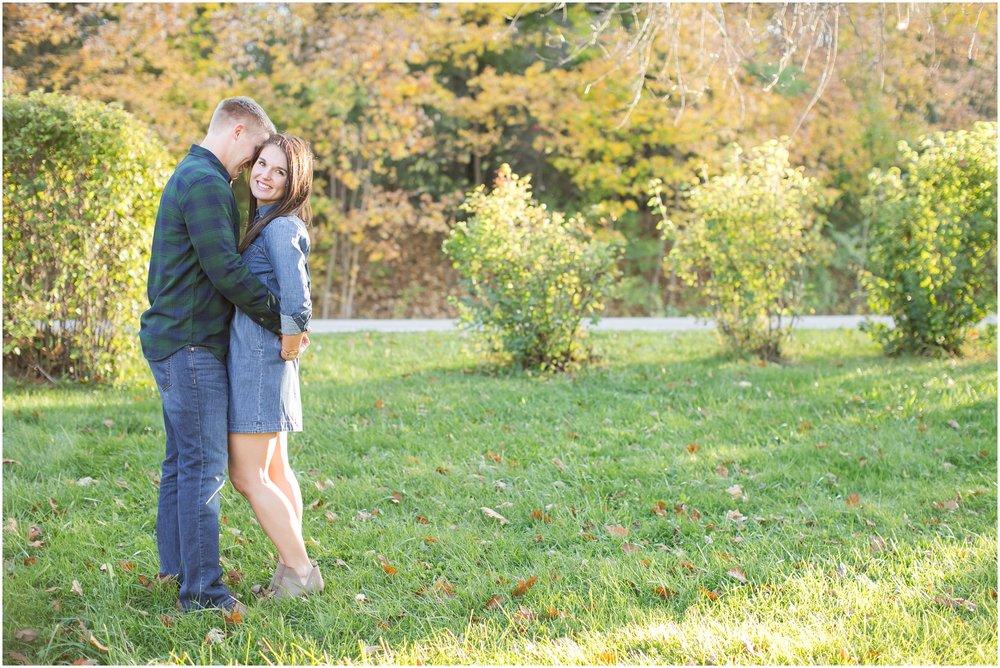 Madison_Wisconsin_Wedding_Photographers_Rockcut_Engagement_Session_2095.jpg