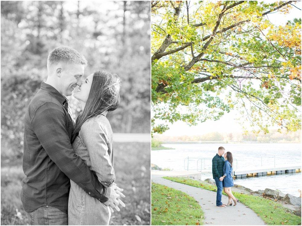 Madison_Wisconsin_Wedding_Photographers_Rockcut_Engagement_Session_2096.jpg