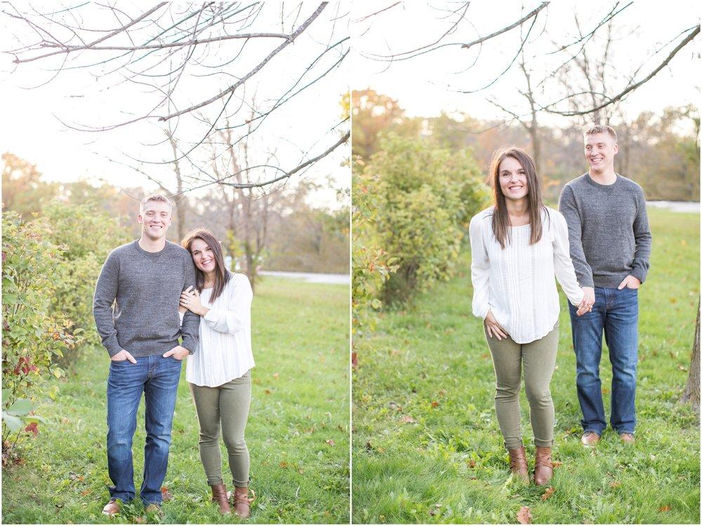 Madison_Wisconsin_Wedding_Photographers_Rockcut_Engagement_Session_2106.jpg